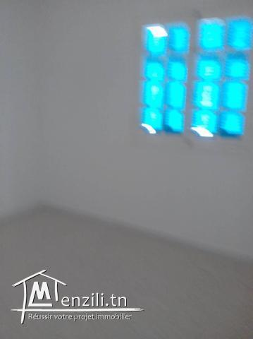 villa a bohsina