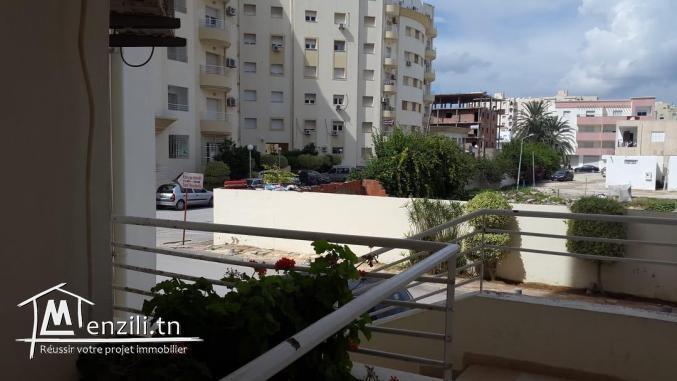 Appartement à vendre AOUINA / AIN ZAGHOUAN