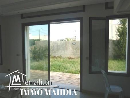 Villa à vendre de 446 m²