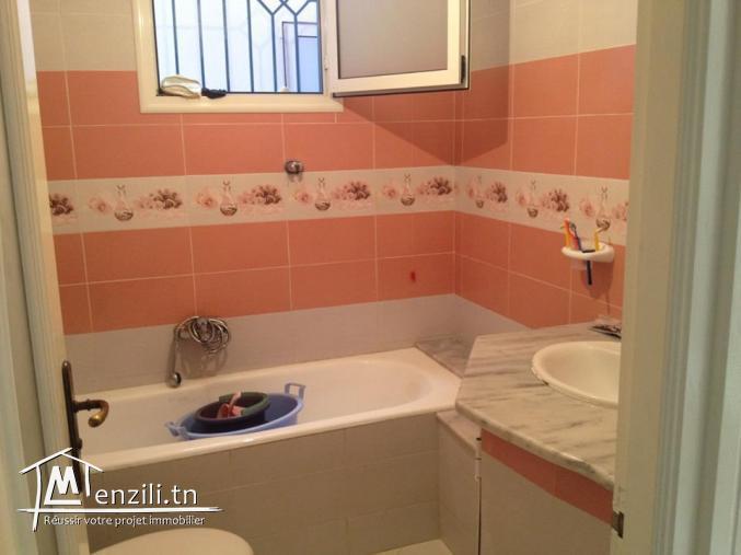 une maison a vendre à kélibia citée lmerdes 50522361
