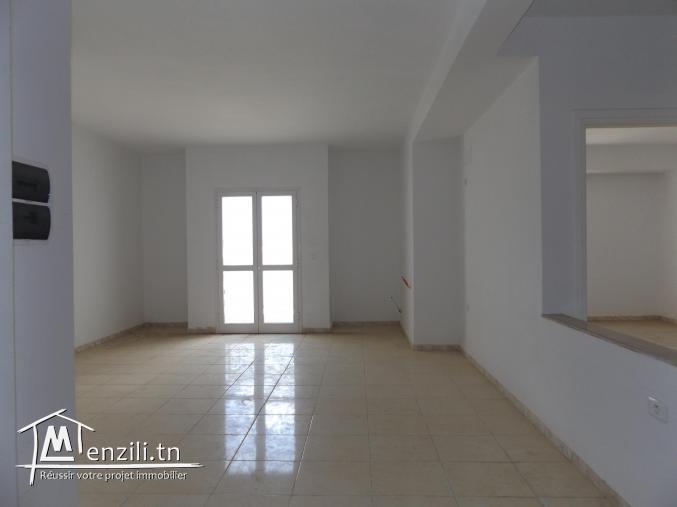 Location et achat bureau en tunisie menzili tn