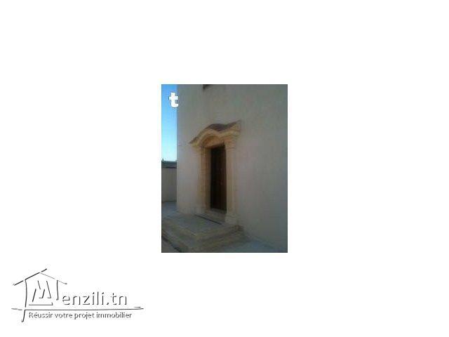 RDC Villa S+3 Mnihla à louer