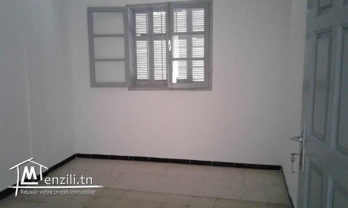 Maison à louer Boumhal - Ben Arous