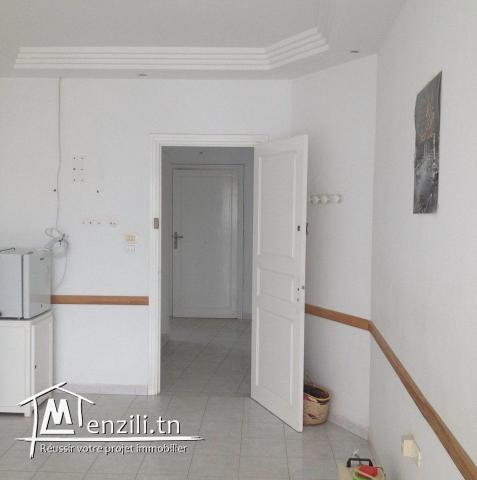 à vendre maison à kélibia 50522361