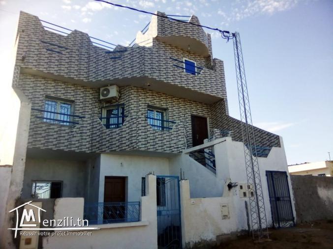 Villa a vendre