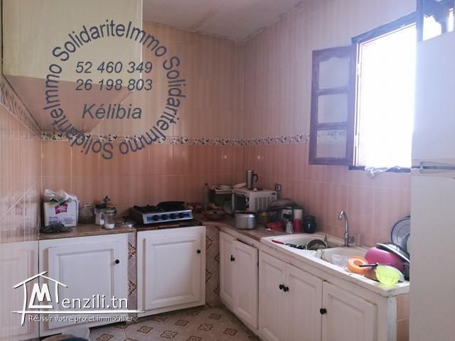 appartement+studio+garage