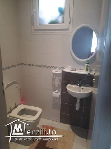 Bel Appartement 140m2 - 4 pièces
