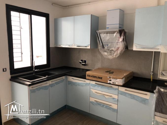 residence LOFT 51