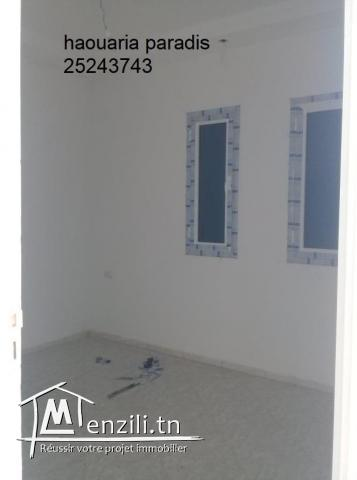 num 25243743villa au centre ville el haouaria