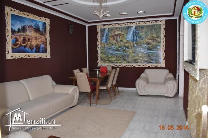 Magnifique maison a vendre
