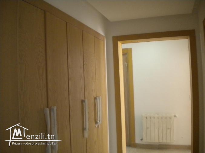 Un appartement de 147 m² à 441.000 DT à Hammamet