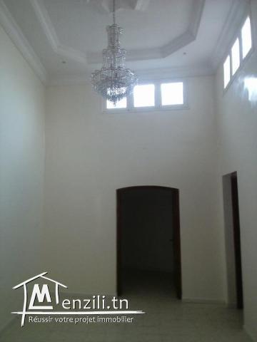maison ksiba-sousse