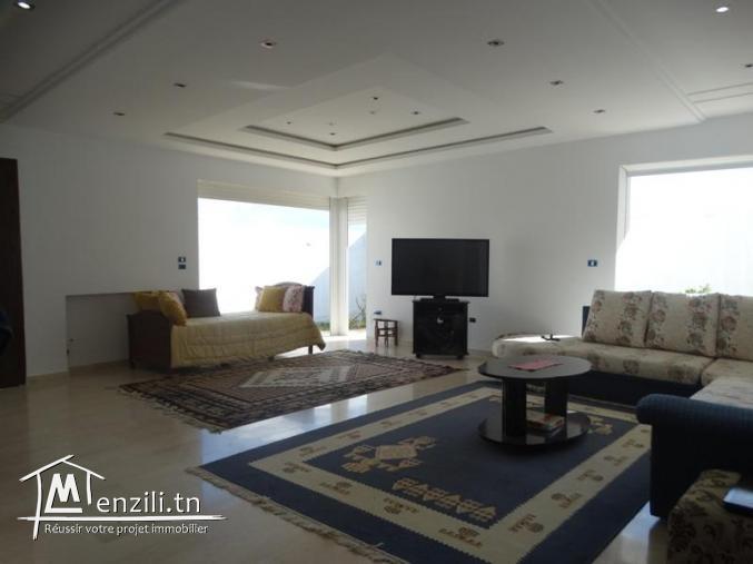 Villa LILIA(Réf: V1054)