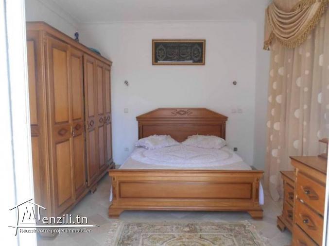 Duplexe KHARROUBA(Réf: V1049)