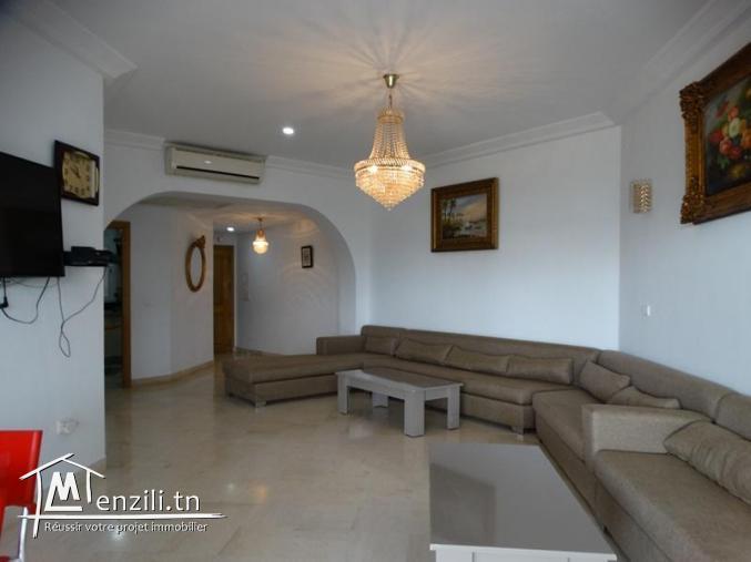 Appartement OCEANA(Réf: V996)