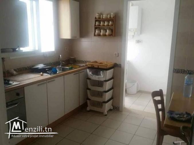 Appartement AQUARUS(Réf: V963)