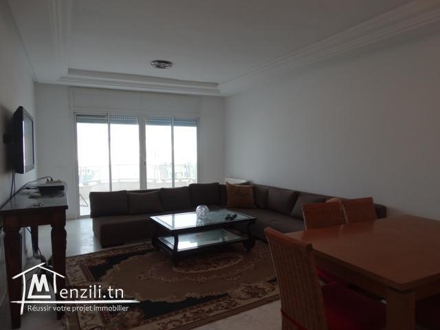 Appartement SOLARIA 2 (Réf: V724)