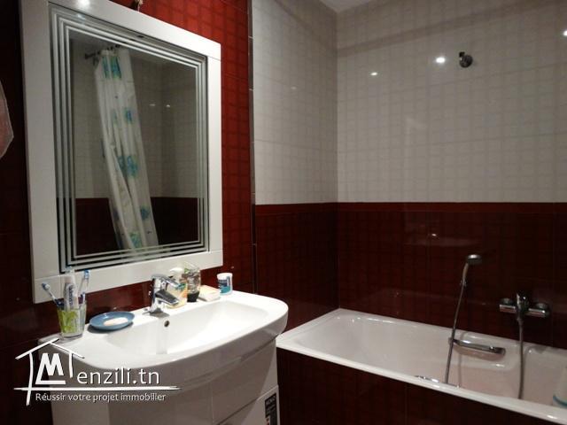 Appartement ARIELLE(Réf: V721)