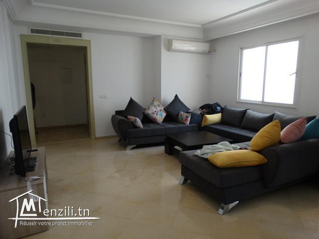 Appartement MOURAD 1 (Réf: V673)