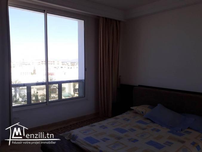 Appartement ADEL (Réf: V726)