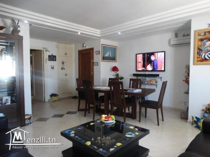 Appartement Arès(Réf: V970)