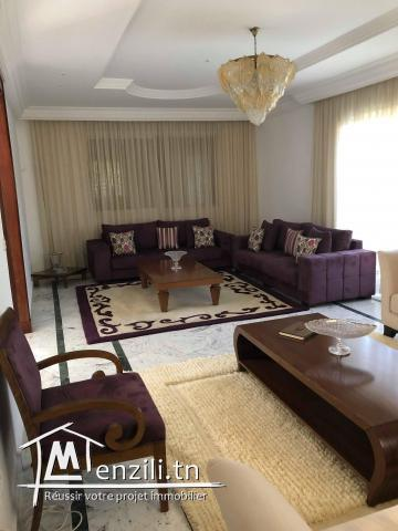 Luxueuse Villa HS Direct Particulier Bhar Lazreg