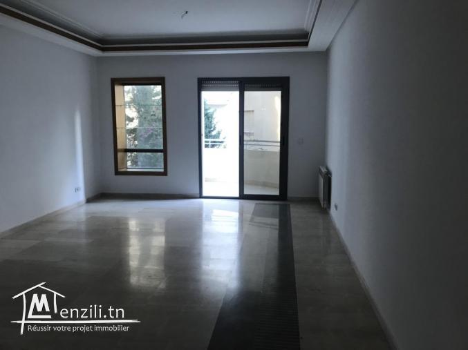 Appartement au lac 2, Ref : MAL0077