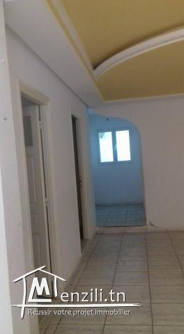 maison riadh 5