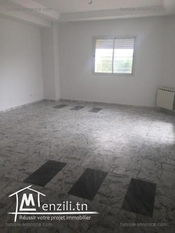 Un appartement aux jardins de carthage ref alz3113