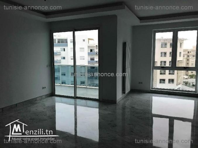 Un appartementau lac2 ref alz3037