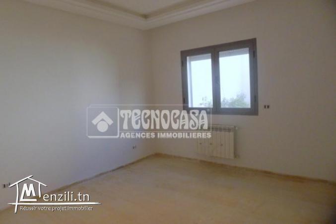 S+2 direct promoteur de 180 m² à Sahloul 4