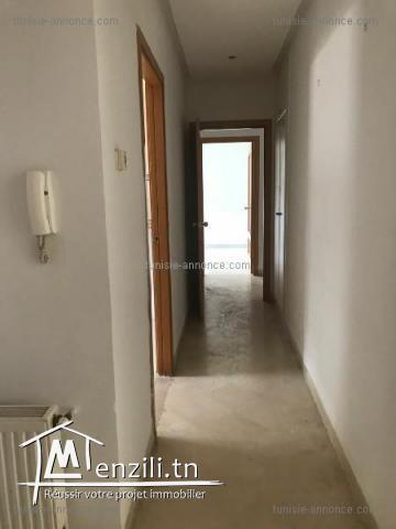 Un appartement 3 piéces ref alz3029