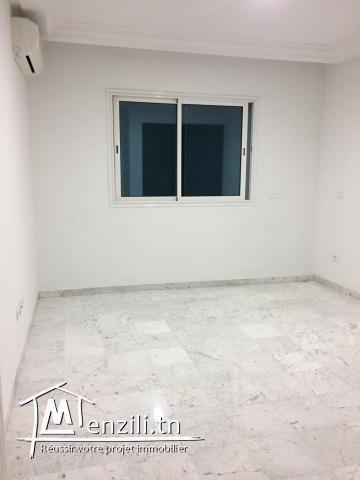 Appartement au lac 2 Ref: MAL0173