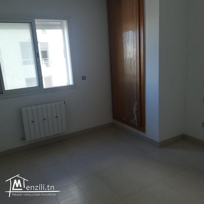 un appartement s+2