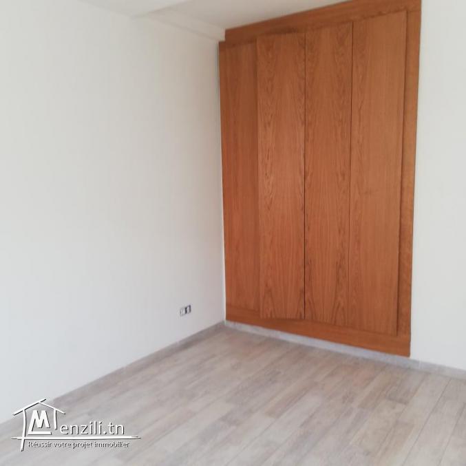 appartement s+3 ref: mz902