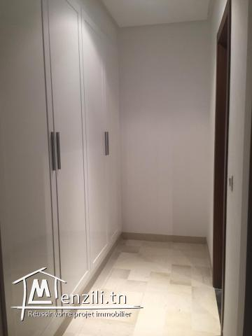 Appartement s+3 ref: MAL0177