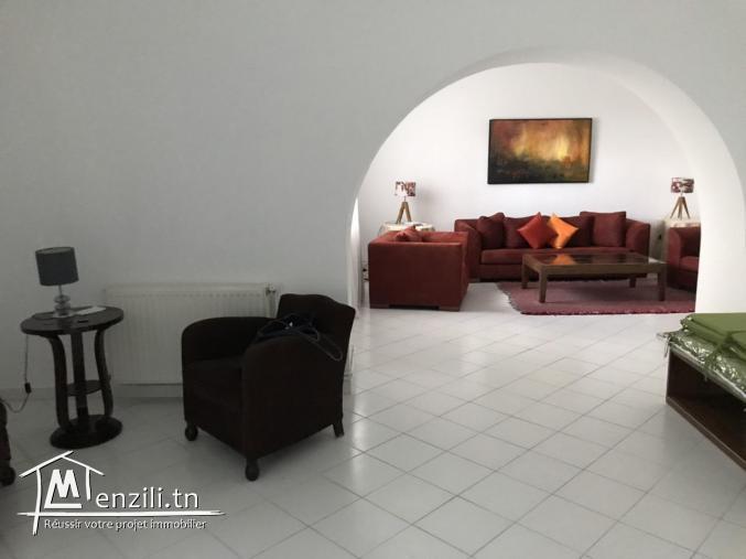 Duplex au golden tulip s+2 ref MDL0013