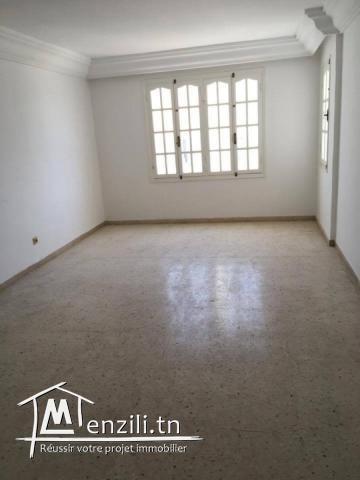 A vendre s2 a Khezama est