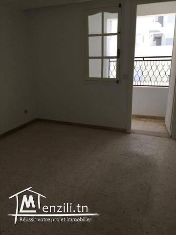 A vendre Appartement s3 a Khezama est