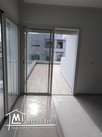 un appartement s+3 mz911