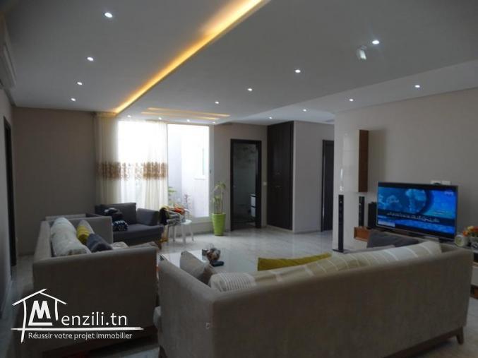 Villa HERMES(Réf: V1076)