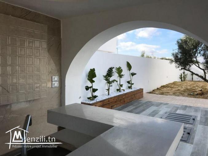 Villa CHANEL(Réf: V1073)
