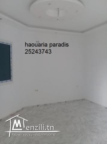 maison s+2 prés de la mer 25243743