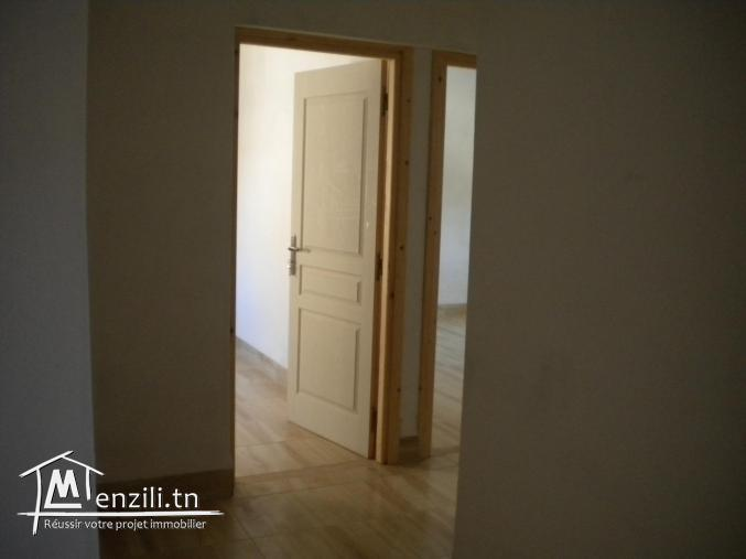 Maison à Mrezka à 215 000 DT