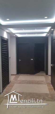 Villa à usage bureautique H+10 Ref MVL0112