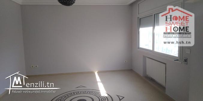 Duplexe El Zyara