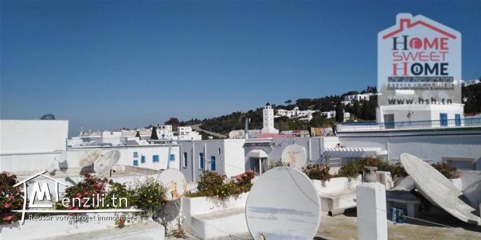 Khayrat El Saba