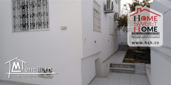 RDC New Sidi Bou
