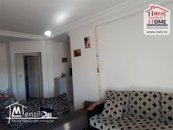 Appartement Ennakhla