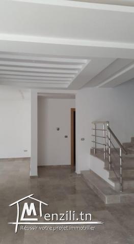 Luxueuse Villa THS Direct Particulier GAMMART